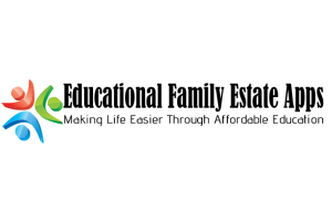 Like you, we believe Estate Planning Education should be affordable for families!